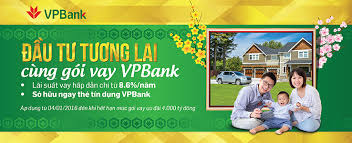 Vay tin chap ngan hang VPbank tai TP.Ho Chi Minh (2)