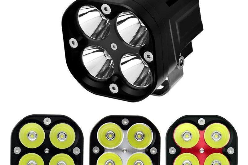 Tư-vấn-chuyên-nghiệp-về-đèn-trợ-sáng-xe-máy-2