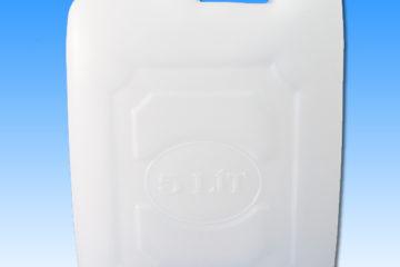 Mua can nhựa ở đâu uy tín, chất lượng số 1 Việt Nam (2)