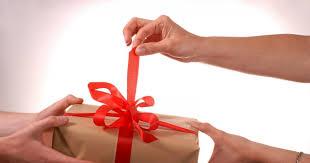 Tặng quà 20/10 độc đáo tặng mẹ vợ gây ấn tượng