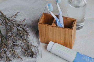 Giúp người tiêu dùng đánh giá kem đánh răng Amway có tốt không (2)