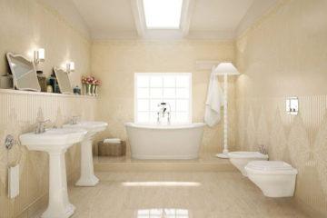 Màu gạch ốp tường nào đẹp nhất cho nhà vệ sinh (2)