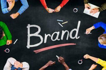 Đăng ký bản quyền thương hiệu tạo chữ tín và sự chuyên nghiệp (2)